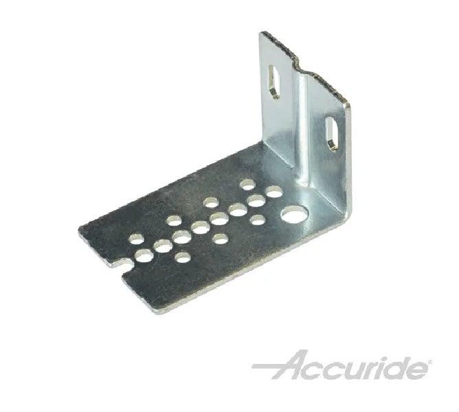 2109 Zinc Finish Bracket Kit