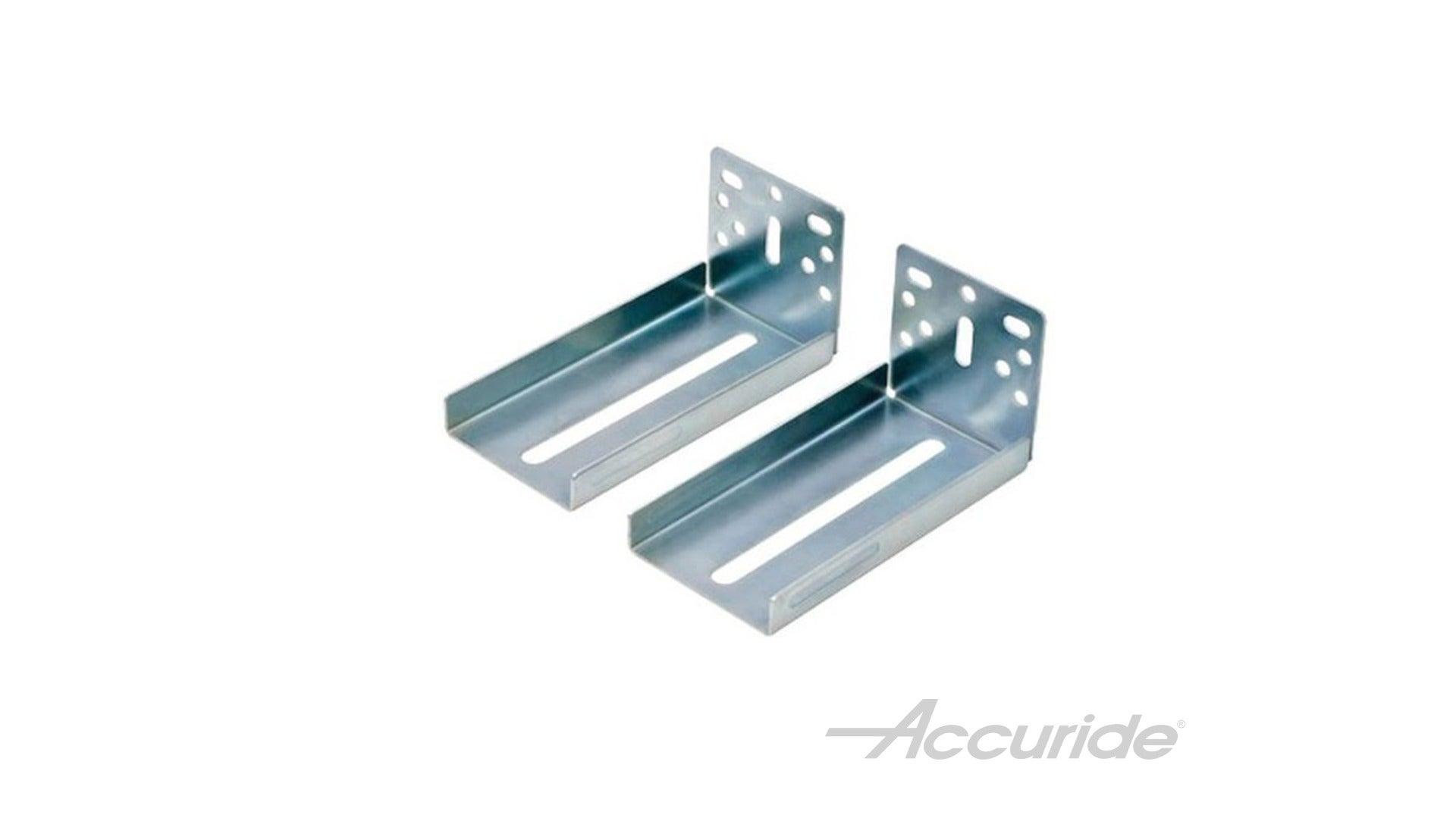 3832EC Rear Bracket Kit