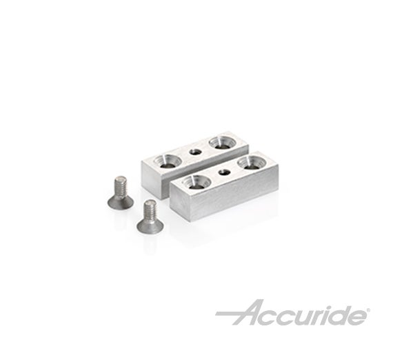 AL0116-STOPRC 116RC Aluminum End Stops