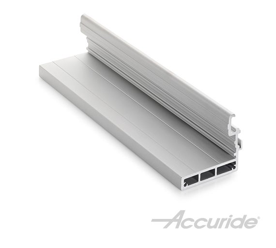 AL0116-SUPPRC 116RC Support Beam